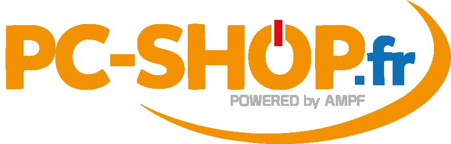 PC-Shop
